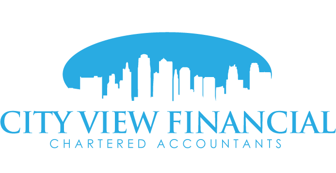 City View Financial Solutions